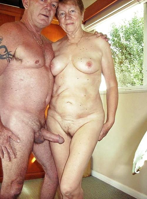 Couples mature nude pics, women sex galleries