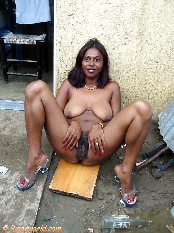 nudes-ugly-mexican-women-naked-gambia