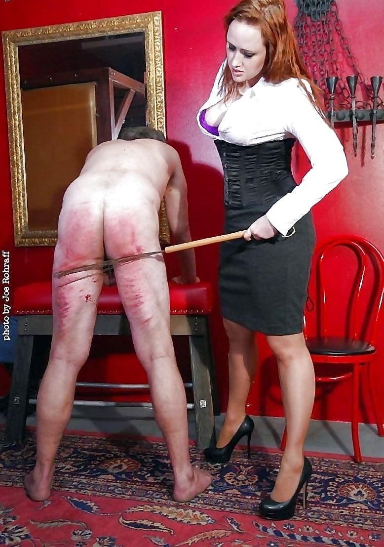 Femdom spanking wmv cane, soft porn photos of women