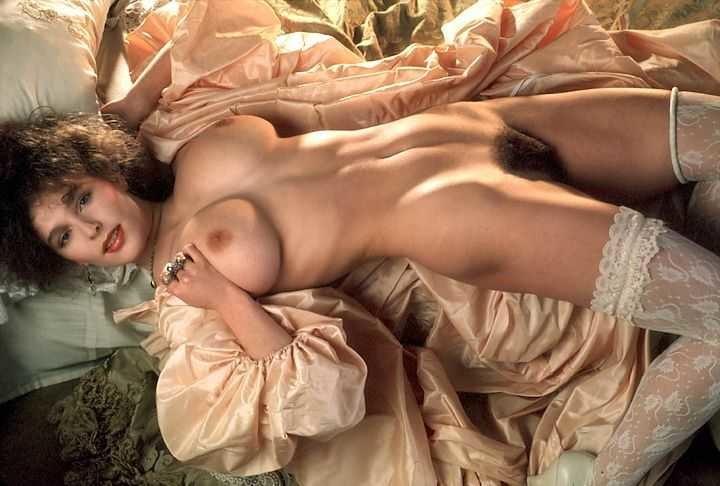 suchki-arhiv-erotiki-video-chlen-medosmotre