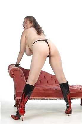Naked pics website