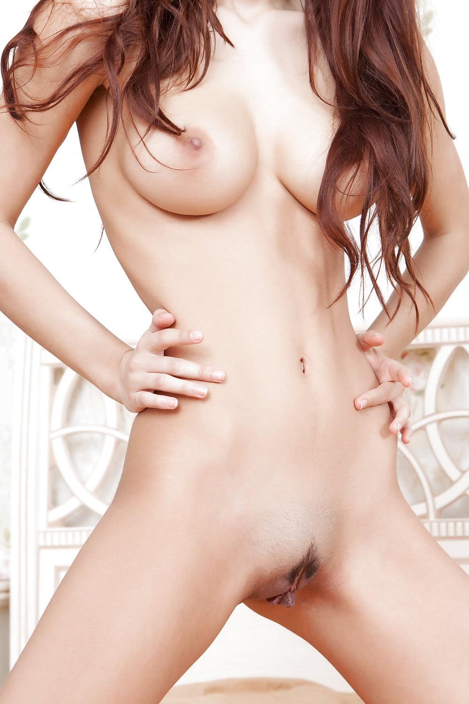 Helga lovekaty nude sexy erotic pictures hq
