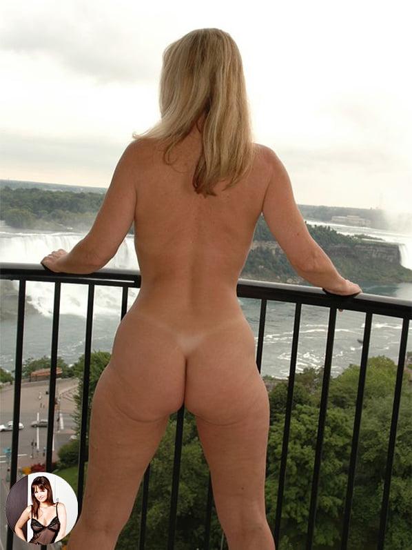 Naked niagara falls girls, brazilian nud hot girls