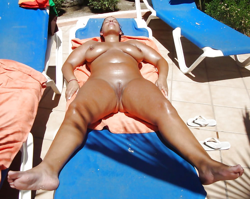 Tanning Bed Fuck Tanning Bed Fucking Porn Galery