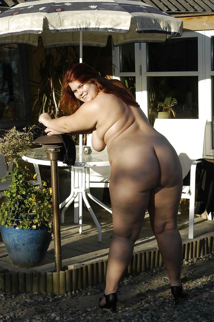Hot girls stripping vids