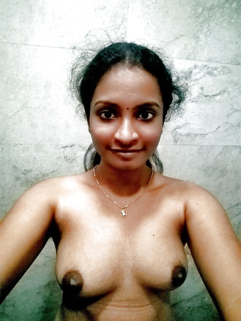 Tamil wild girls nude photos — pic 12