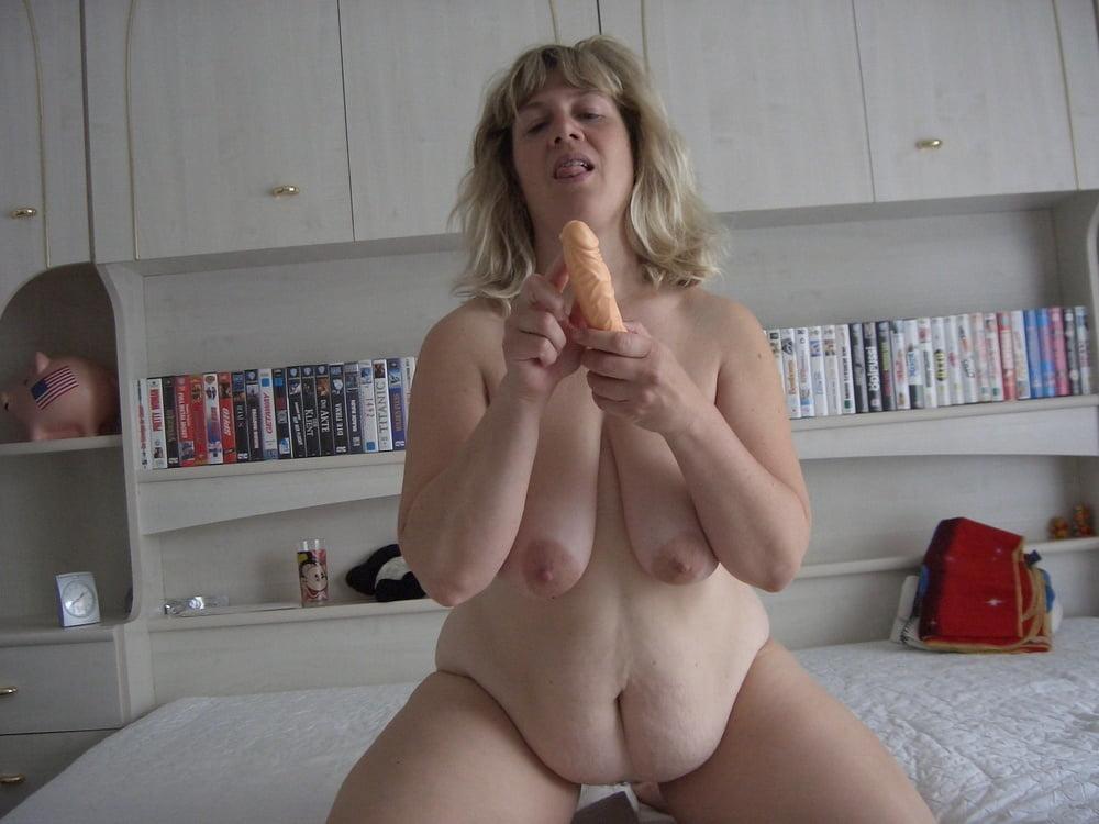 Gay Muschisaft Cockold Swingersex