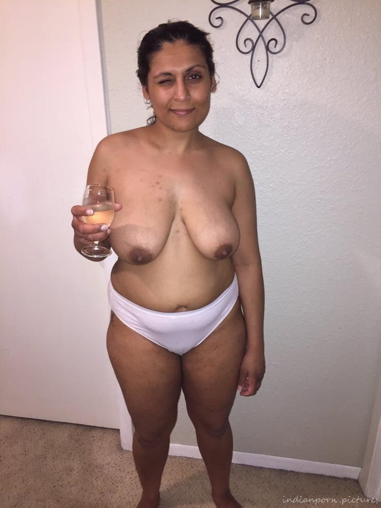 Nude exposed wife Nude Beach