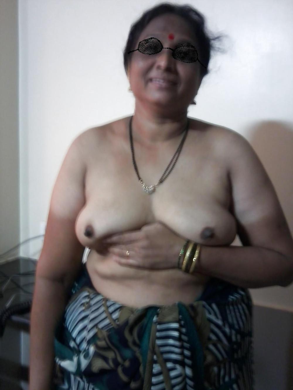 desi nude boobs Big