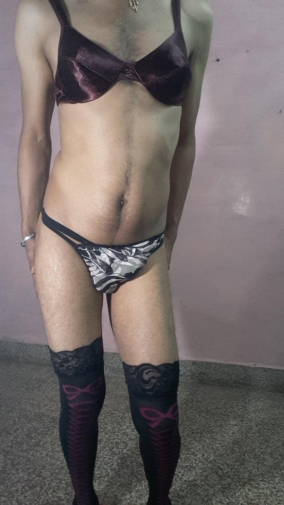 Bhabhi ji ka xx video-9023