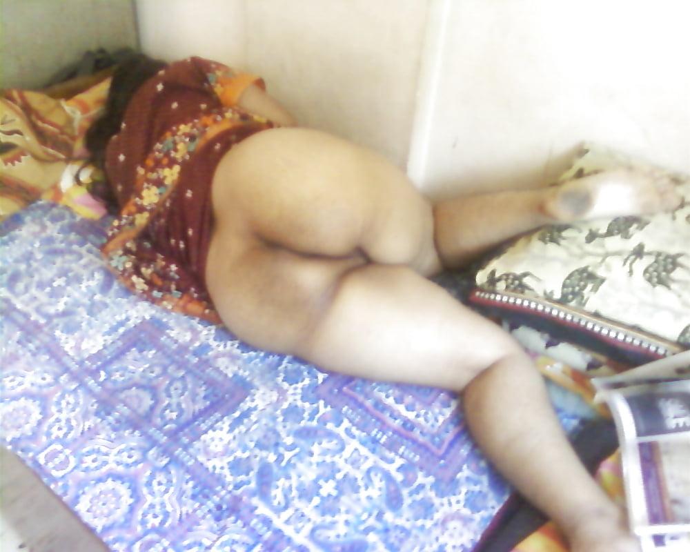 Arab sleep sex pics
