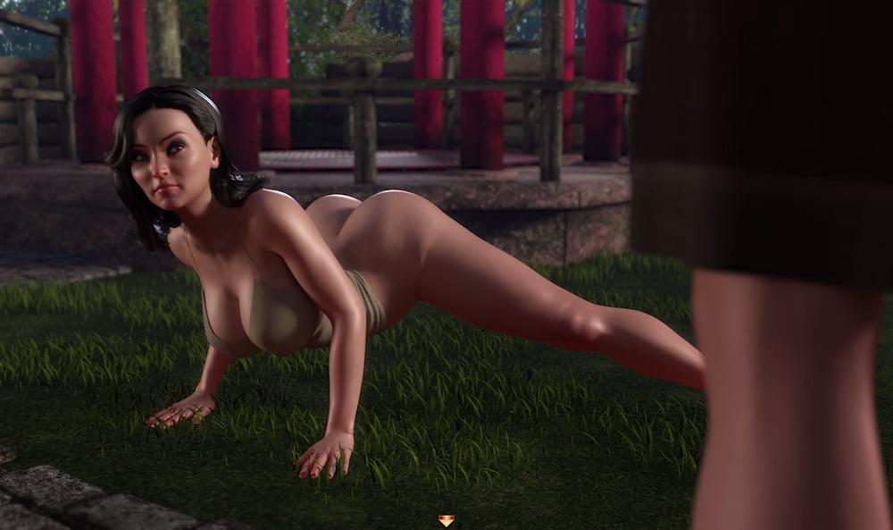 Sex with mature ladies (Treasure) - 69 Pics