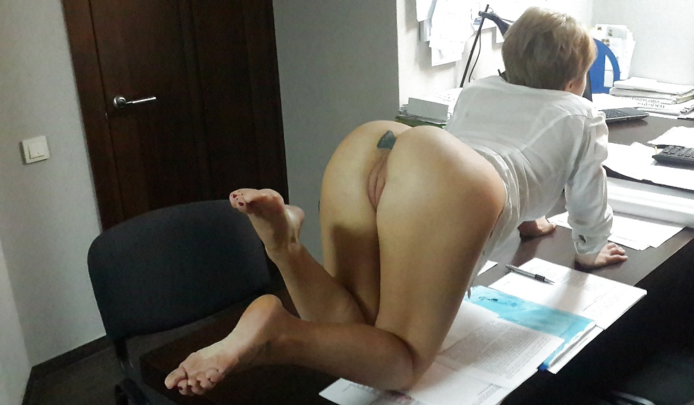 Wife at work nude, free forced gay fuck stories