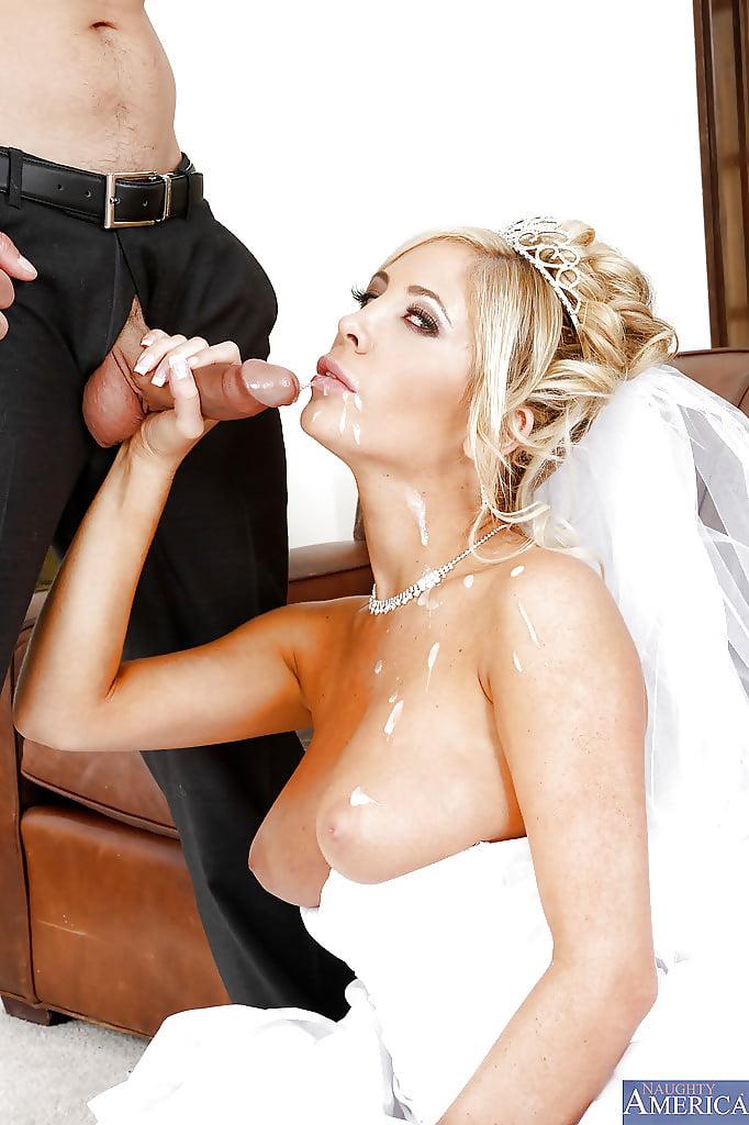 должен смотреть онлайн кончил в невесту друга быстренько подвинулся ближе