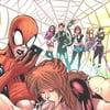 Spidercest 12