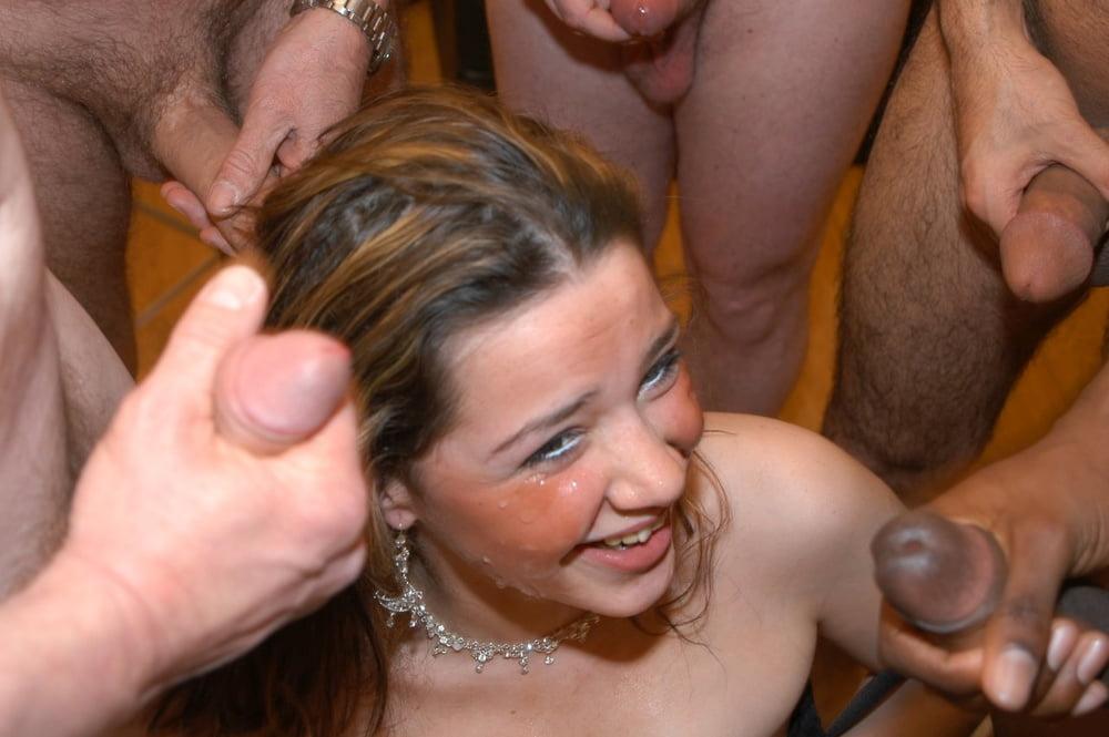 Sexy Bruste Sexspielzeuge Squirten