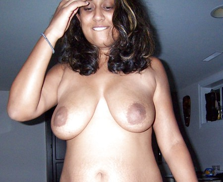 big navel aunties and moms