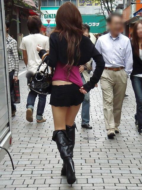 Free pantyhose mature