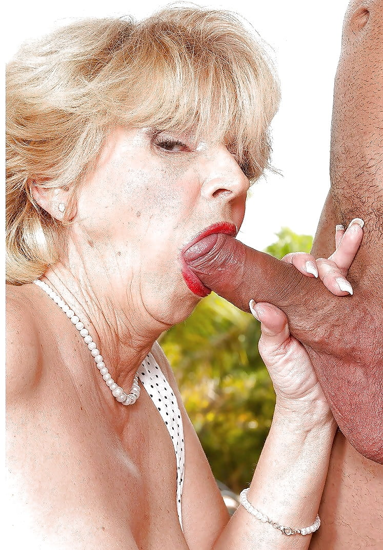 Porn asian grannies that suck dick and smoke levados bald