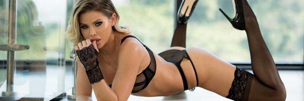 Jessa Rhodes 9