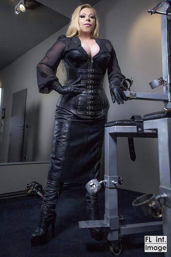 contessa cara