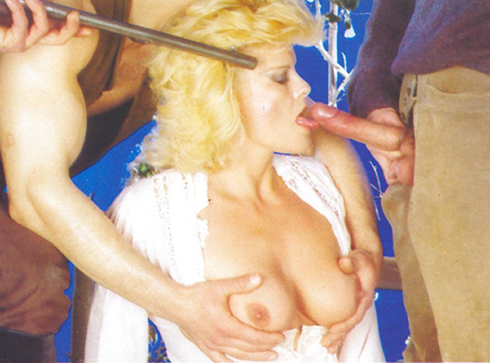 Karin schubert anal porn pics