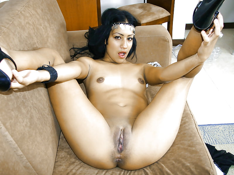 syrian-bitches-porn-pic-black-girls-doing-cocks