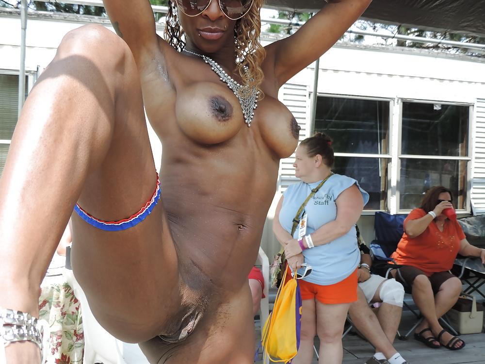Nude at mcd, play girl photos black men