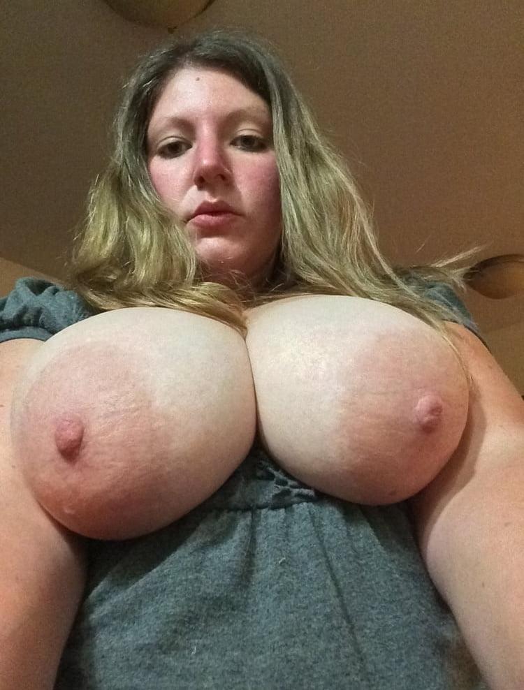 Hot sexy big boops