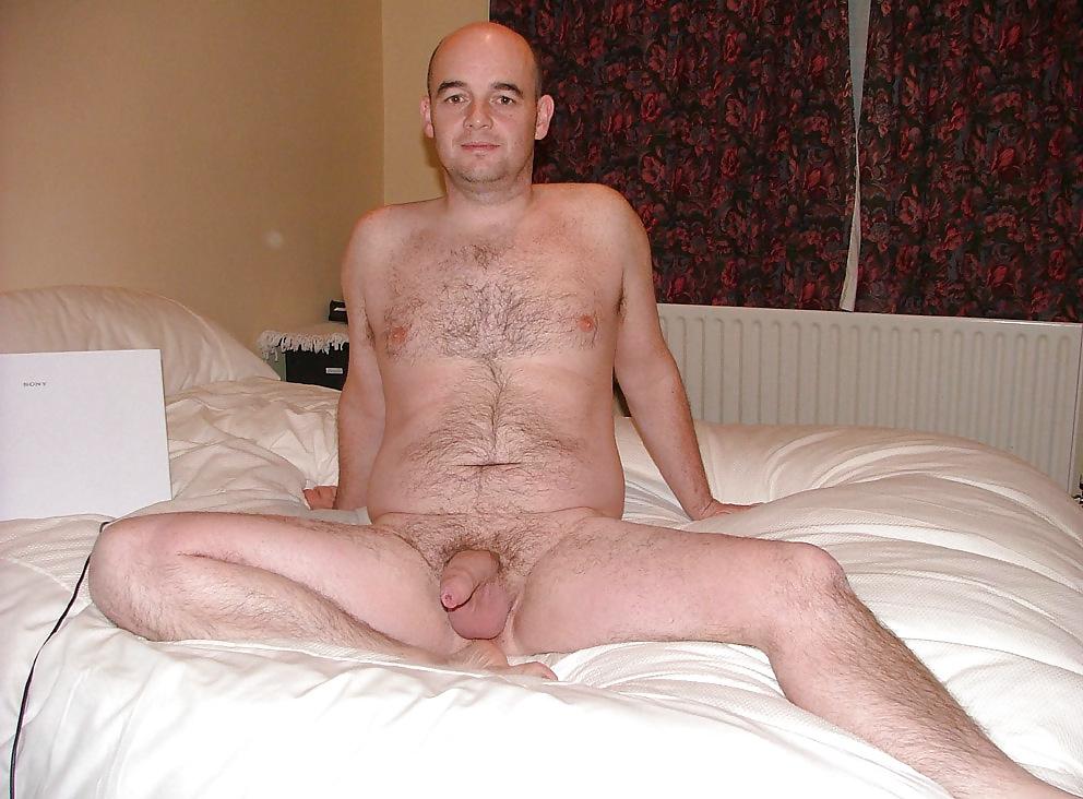 Latino dad coarse yummy brute nude hard nail young boy son