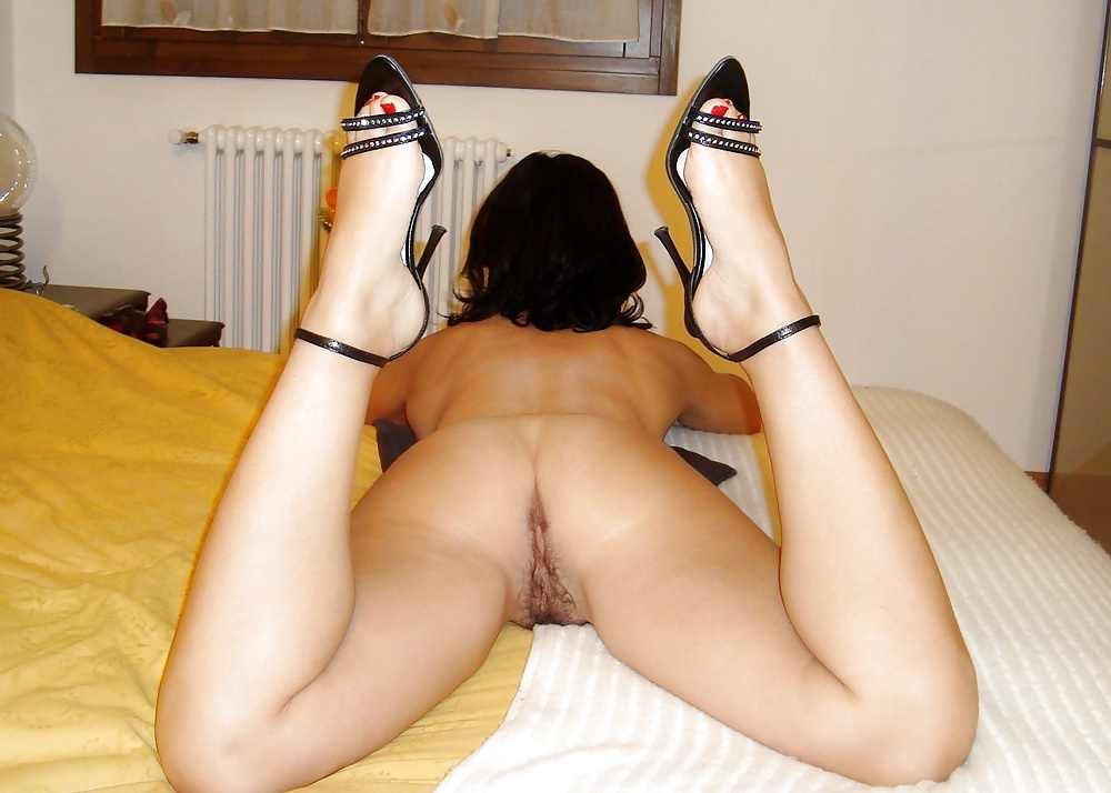 Free hot pic shemale clips