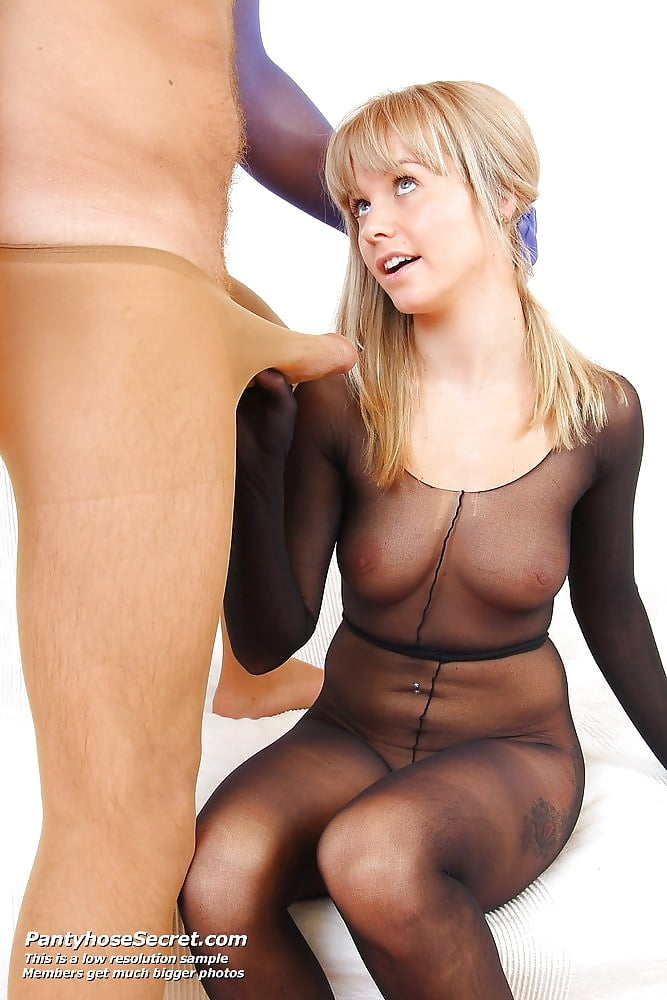 clixxx-porn-pantyhose-links-tanyas-secret