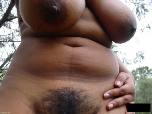 mature casting naked