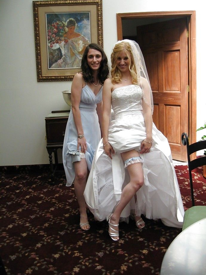 Best mexican mail order brides