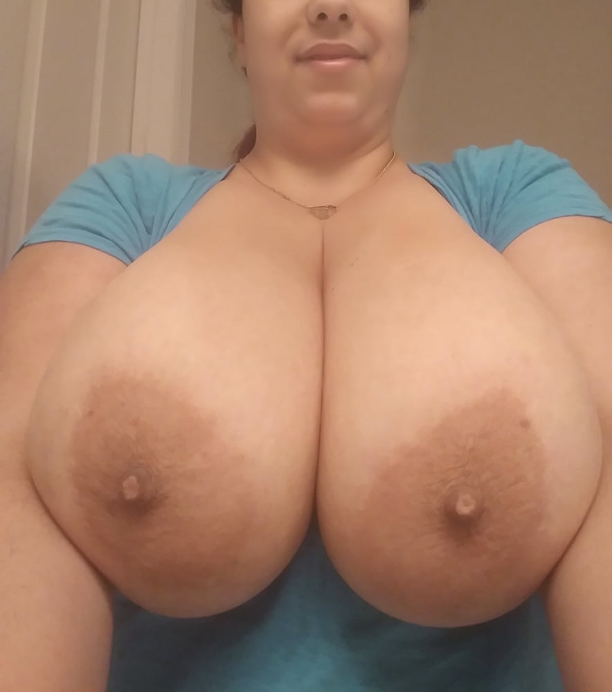 My Huge 44 Ddd Tits - 40 Pics - Xhamstercom-8356