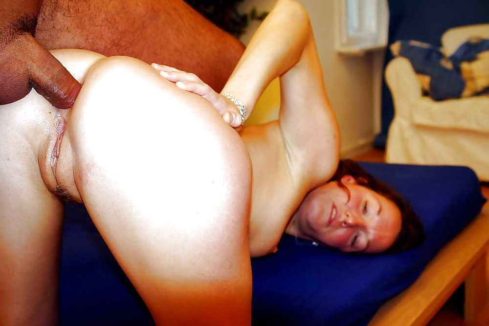 Free amateur anal video — photo 14