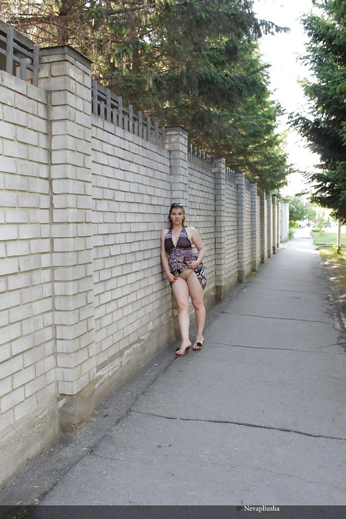 Порно девушек из усть-каменогорска