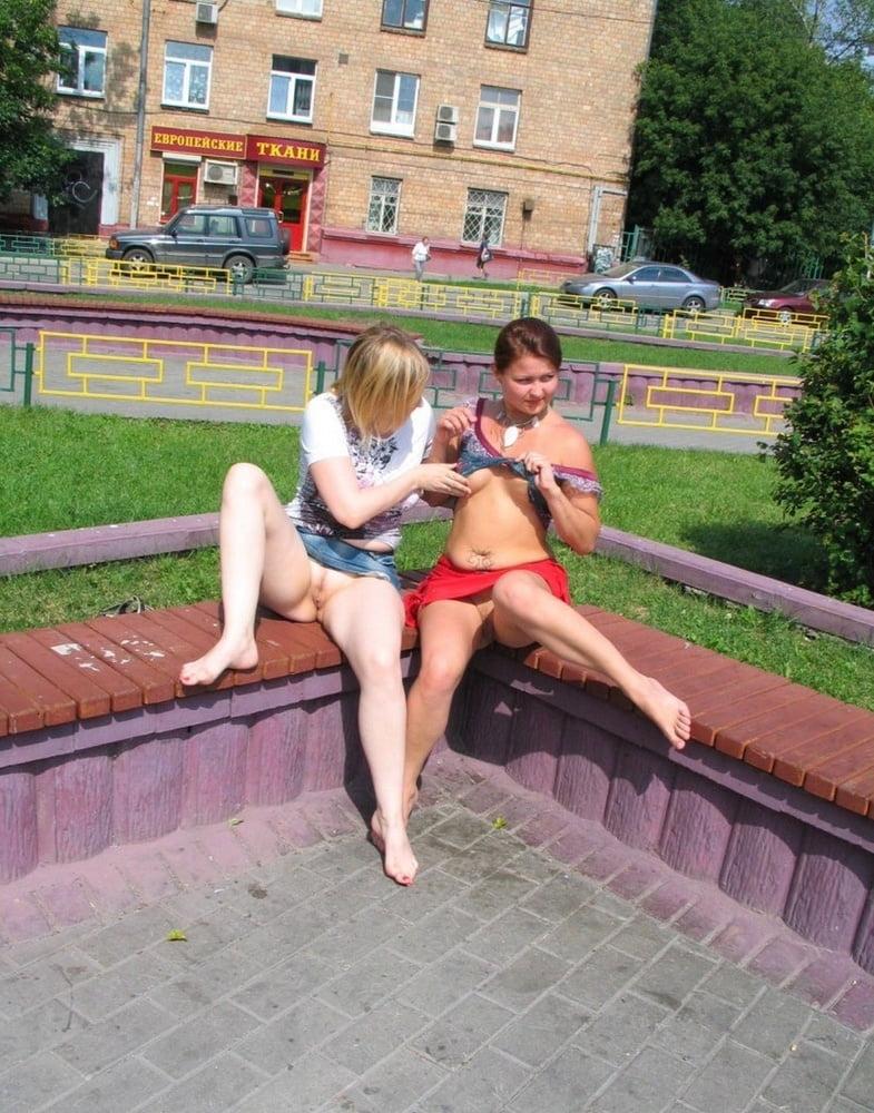 День рождение лесбиянки как они ведут себя в общественных местах мужем