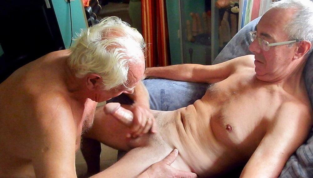 Free porno gay search young