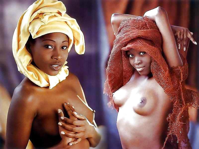 Black african queens porn, monica jong at hottystop