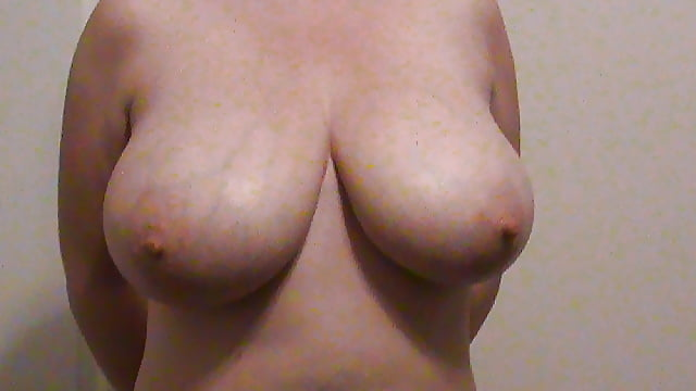 Sex natural big tits