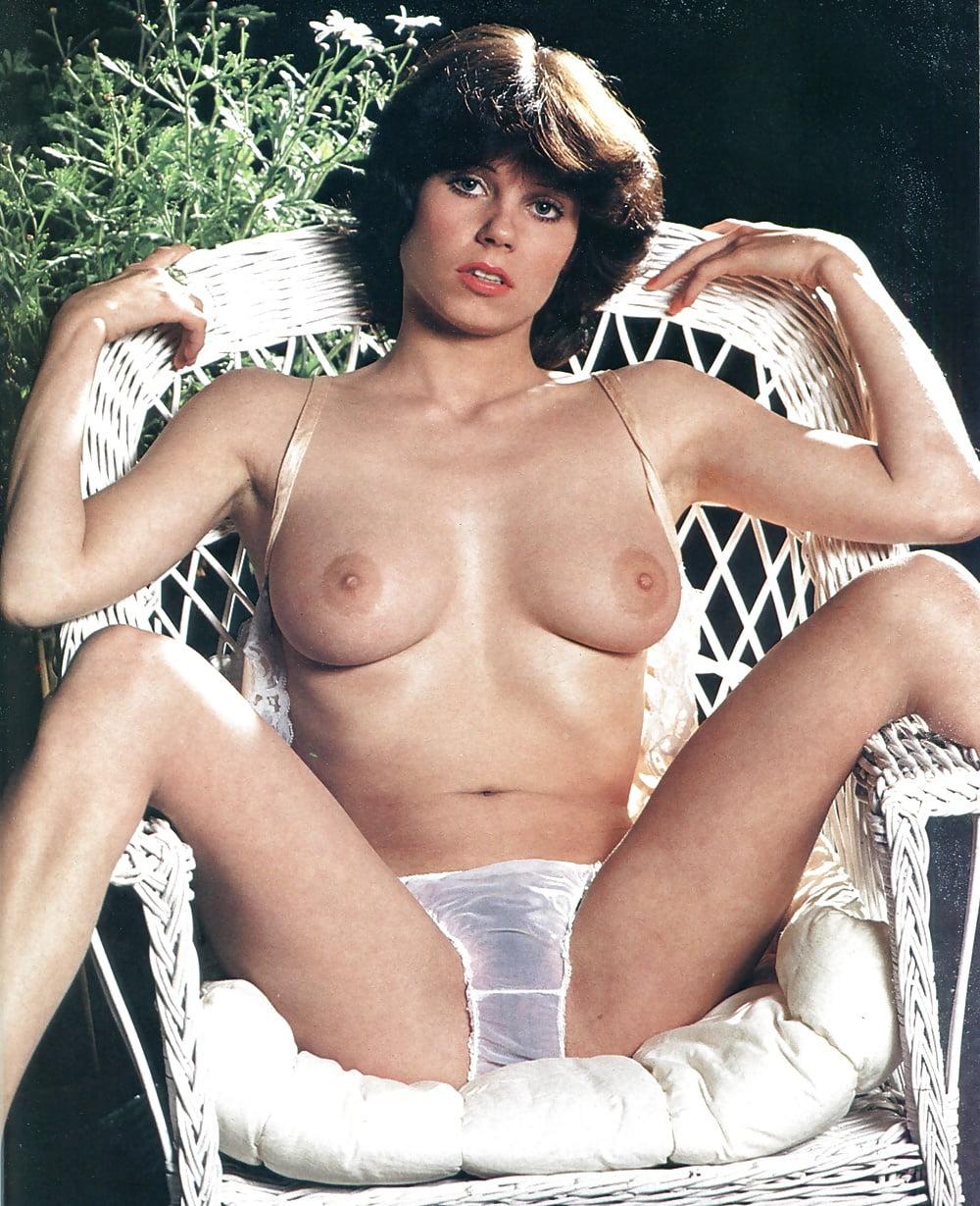 adrienne-barbeau-naked-pics-sex-on-fire-original