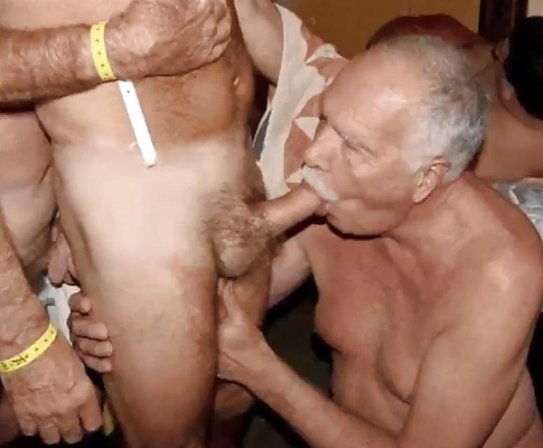 johnny b gay porn free