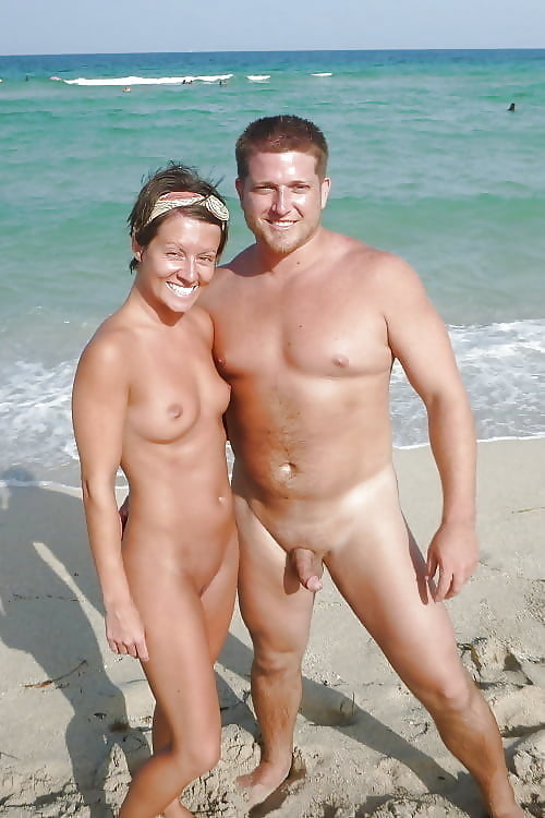 Beautiful naked women over 30
