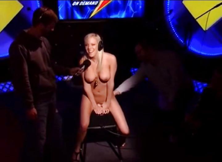 Erotic in jose san services