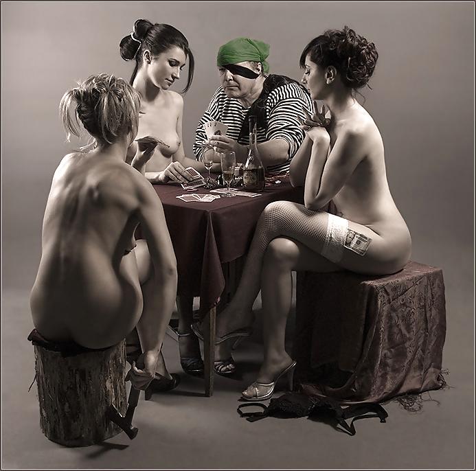 фото приколы эротического содержания - 7