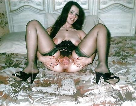 Diane Lorraine