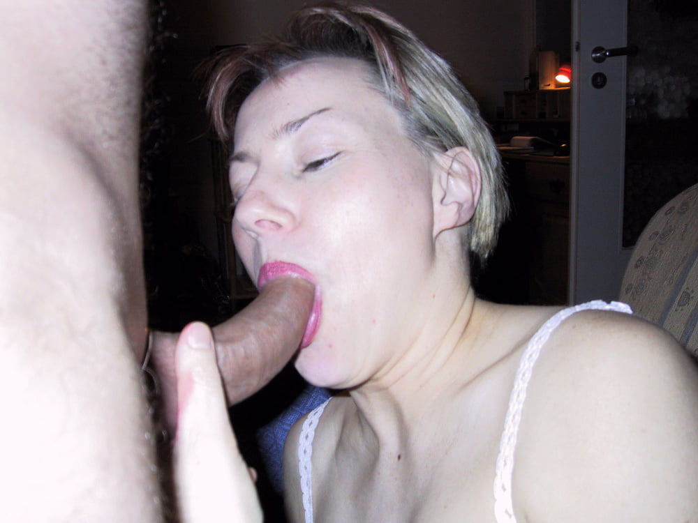 Horny amateur intense anal-8296