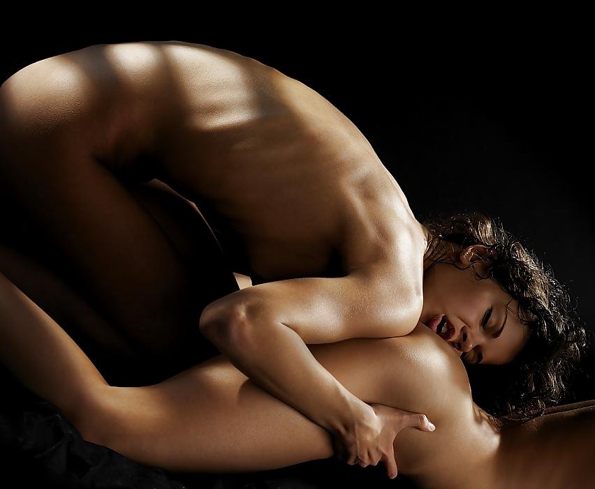 просмотр сосать любовь по женски эротика их