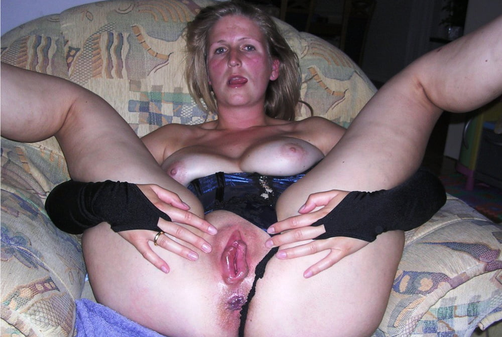 порно порно фото тетка без по-русски